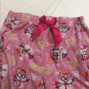Other - Kids Pyjama pants